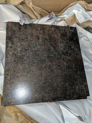 Patio table tiles for Sale in Peoria, IL