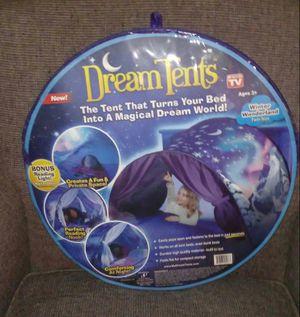 DREAM TENTS!! 🙉 NEW for Sale in Modesto, CA