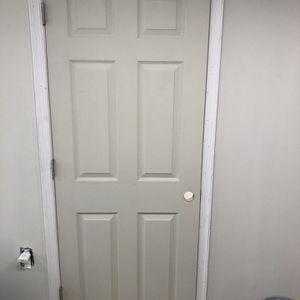 Basement for Sale in Arlington, VA