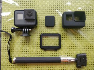 GoPro Hero 5 Black for Sale in Brooklyn, NY