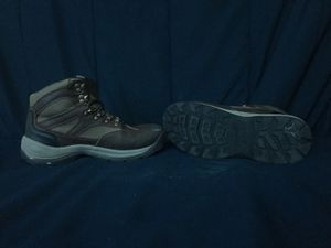 Ozark trail hiking boots for Sale in Westminster, CO