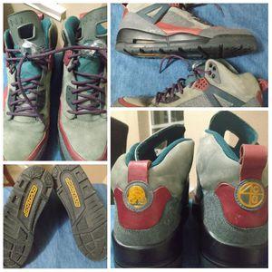 Jordans shoes for Sale in Pantego, TX