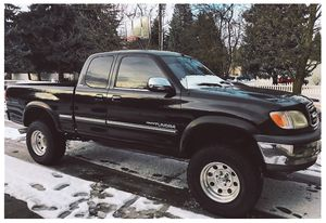 🎁 FOR SALE 🎁2005 Toyota Tundra 4x4 4.7L'Truck 🔥 Clean title $ 1O0O for Sale in Oakland, CA