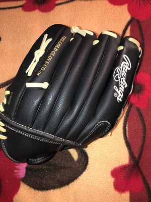 Softball Glove for Sale in Saint Petersburg, FL