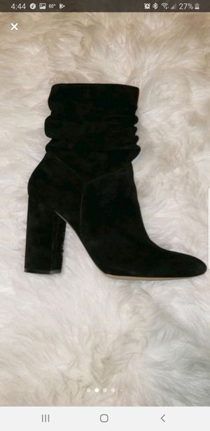 ALDO Ankle Boots for Sale in Pooler, GA