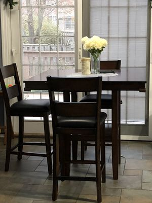 Dining set for Sale in Aurora, IL