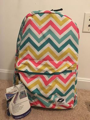 Backpack for Sale in New Market, MD