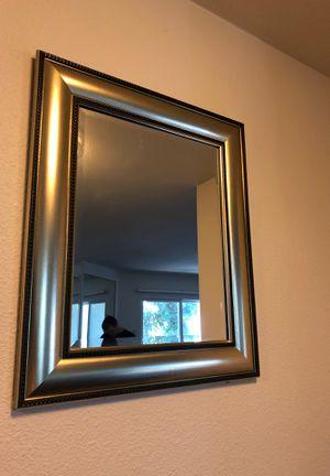 Beautiful wall mirror for Sale in Pasadena, CA