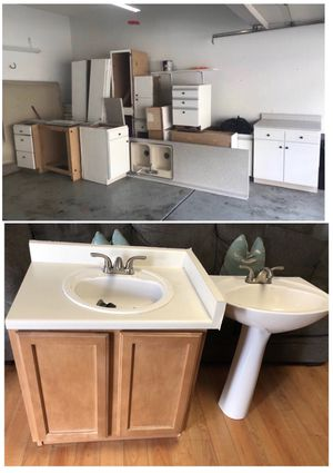 NEED GONE TODAY .....ACCEPTING OFFERS!! for Sale in Denver, CO