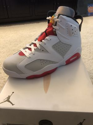 Air Jordan 6 Hare for Sale in Mexicali, MX