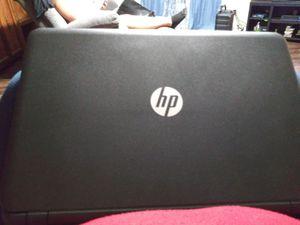 Computer hp windows 10 for Sale in Dalton, GA