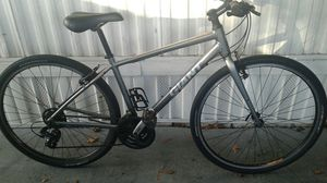 Bike Giant Escape 3 for Sale in Largo, FL