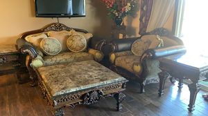 Discontinued Table set for Sale in Phoenix, AZ
