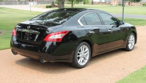 Perfect 2009 Nissan Maxima SV FAWDWheelsssss for Sale in Inglewood, CA