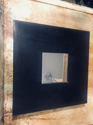 Box of 25 - ikea 12x12 mirrors for Sale in Palm Desert, CA