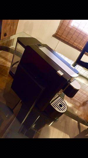 Coffee maker. Expresso for Sale in Phoenix, AZ