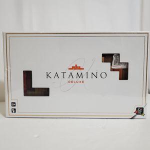 Katamino Deluxe Board Game SEALED for Sale in La Grange Park, IL