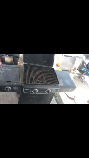 Propane bbq for Sale in Sanger, CA