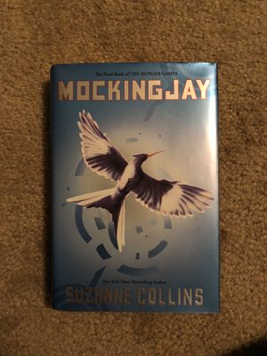 Mocking Jay for Sale in Knoxville, TN