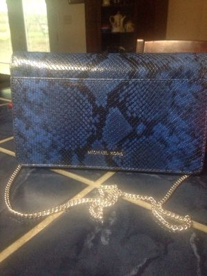 Brand new Michael Kors with tags for Sale in High Point, NC