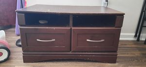 Free - desk for Sale in Raleigh, NC