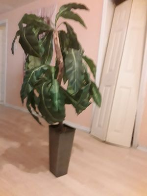 Artificial plant for Sale in St. Cloud, FL