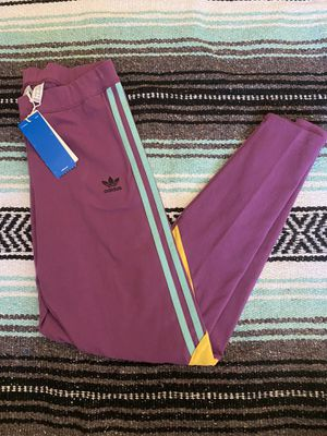 Brand new Adidas leggings for Sale in Williamsport, PA
