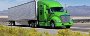 Lowe$ truck Full of merchandise for Sale in La Vergne, TN
