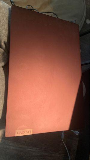 Lenovo laptop for Sale in Cashmere, WA