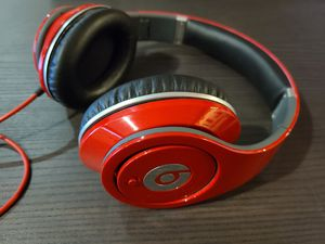 beats by dr. dre studio for Sale in Issaquah, WA