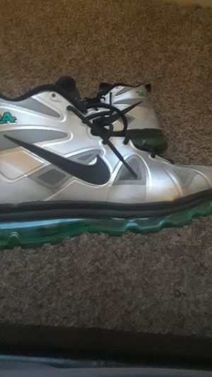 Ken Griffey's for Sale in Silver Spring, MD