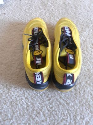 Airmax 97 for Sale in Essex, MD