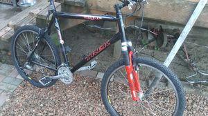 Nice Trek mountain bike for Sale in Renton, WA