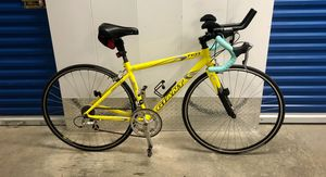 2002 GIANT TCR 2 COMPACT ROAD 18-SPEED ROAD BIKE. EXCELLENT CONDITION! for Sale in Miami, FL