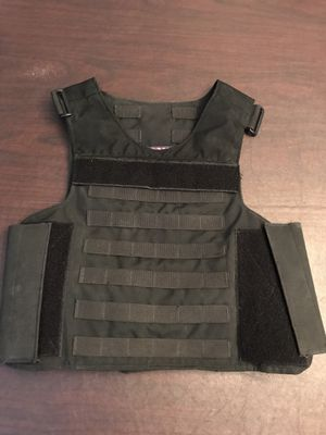 Plate carrier for Sale in Miami, FL