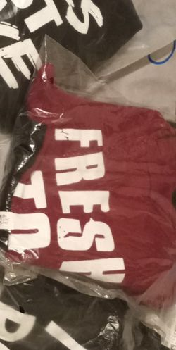New Never Wear If U A Scam Dont Text Me On Here I Will Report U for Sale in Pekin,  IL