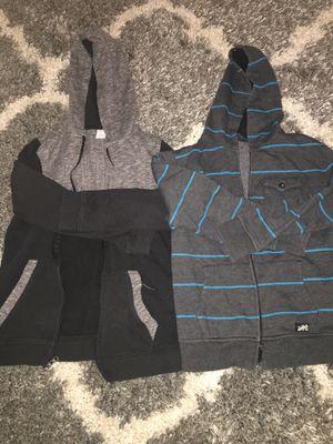 Boy Clothes for Sale in San Jacinto, CA