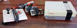 Nintendo Lot for Sale in Middleburg Heights, OH