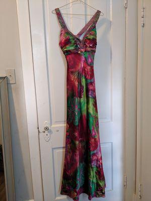 Prom or school dance dress for Sale in Elgin, IL