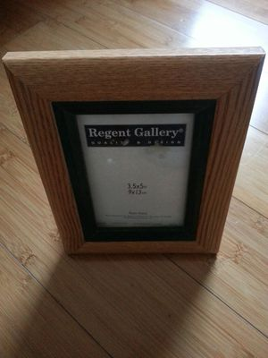 Brand new small pictures frame for Sale in Chula Vista, CA