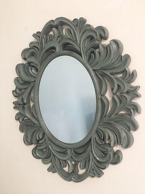 Decorative Mirror for Sale in Anaheim, CA