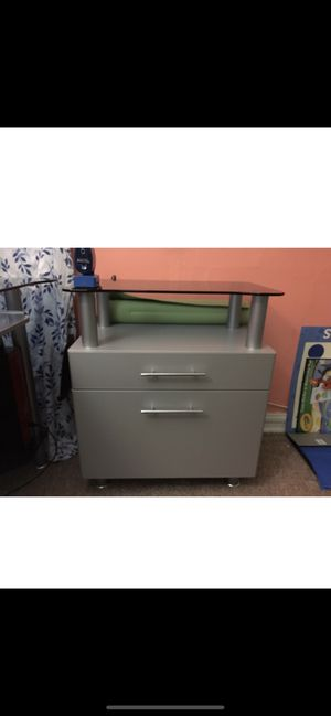 Filing Cabinet for Sale in Union City, NJ