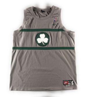 Vintage Nike Rewind Paul Pierce Boston Celtics Jersey for Sale in San Diego, CA