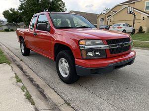 2006 Chevy Colorado for Sale in Orlando, FL