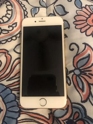 iPhone 6s SPRINT for Sale in Harrodsburg, KY