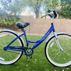 """26"""" Women's Beach Cruiser Bike for Sale in Peoria, AZ"""