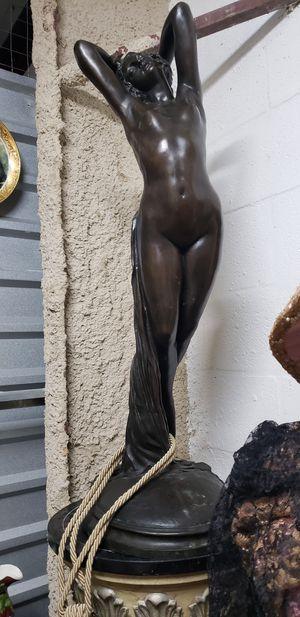 Paris Francia bronze 42 pul for Sale in Hialeah, FL