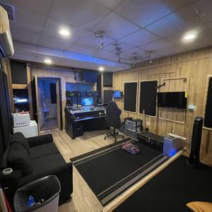 Beats And Mixes for Sale in Smyrna, GA