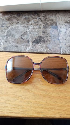 Vintage sunglasses for Sale in Washington, PA