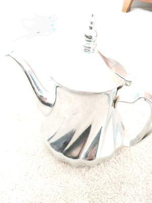 New tea pot. for Sale in Revere, MA